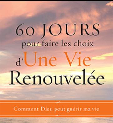 60-jours-vie-renouvelee