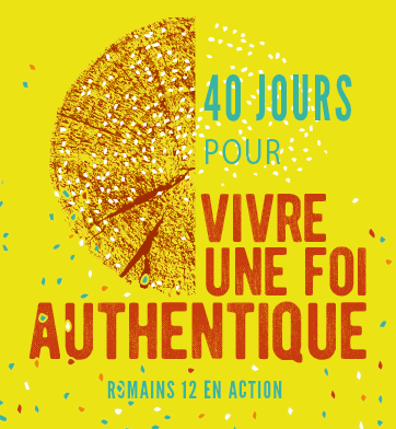 40-jours-pour-une-foi-authentique-2